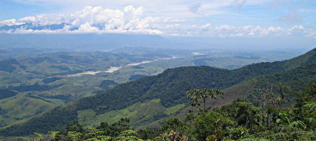 Rio Paraiba, unknown photographer. Thanks to baixaki.ig.com.br